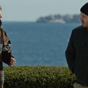 Manchester by the Sea ,emporté par la houle