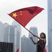 La «Chine unique», un principe ancien et internationalement reconnu