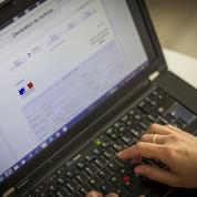 Comment lutter contre l'évitement fiscal qui fait perdre 60 à 80 milliards par an à la France