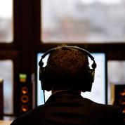 20.282 personnes espionnées en un an sur le territoire français