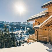 Des chalets chics et pas (trop) chers à louer pour les vacances à la montagne