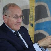 Philippe Wahl: «Le rythme de transformation de La Poste est le bon»