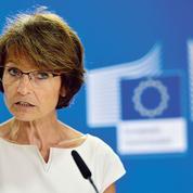 Bruxelles veut mettre fin au «tourisme social»
