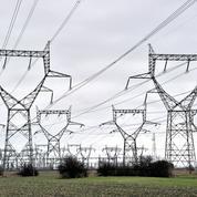 EDF vend la moitié de RTE à la Caisse des Dépôts