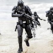 Star Wars Rogue One :«Nous avons filmé cette guerre comme un documentaire»
