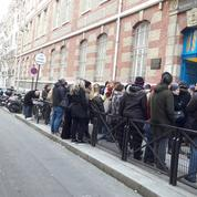 À Paris, la «mixité sociale» au forceps dans les collèges