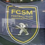 Un an et demi après l'investissement chinois, où en est le FC Sochaux ?