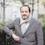 Gilles Vérot: ses adresses à Paris VIe