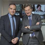 «Le rapprochement entre M6 et RTL est une opération offensive»