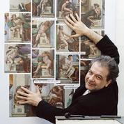 Charles Jaigu : «L'art de regarder les grands maîtres»