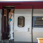 Le tireur du Thalys affirme qu'il avait une «cible» précise