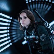 Star Wars : tout savoir sur Rogue One