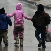 À Alep, l'épilogue d'un siège cauchemardesque