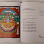 La Bhagavadgita : sagesse et volupté