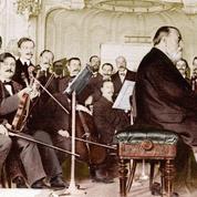 Saint-Saëns, compositeur et virtuose, s'éteignait il y a 95 ans