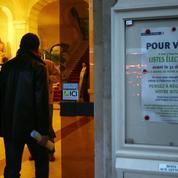 Listes électorales : il est encore temps de vous inscrire, mode d'emploi