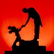 Il y a 50 ans, Walt Disney nous quittait