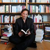 François Busnel : «Les librairies sont des lieux de résistance à la bêtise!»