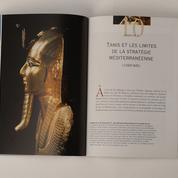 L'Égypte des pharaons : savante fascination