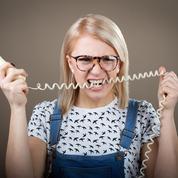 Bloctel : 2,7 millions d'inscrits sur la liste anti-démarchage téléphonique