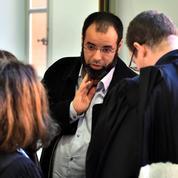 La justice ferme une école musulmane