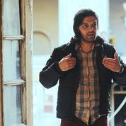 Le monde du cinéma se remobilise pour le cinéaste iranien Keywan Karimi