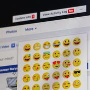 «Traducteur d'emojis», un poste rare recherché à Londres