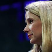 Un milliard de comptes Yahoo! touchés par une autre attaque informatique