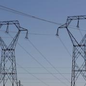 Électricité: la France sécurise son approvisionnement