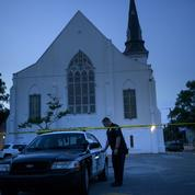 Charleston: Dylann Roof reconnu coupable de neuf meurtres racistes