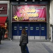Cosmétiques: l'italien Kiko débarque sur les Champs-Élysées