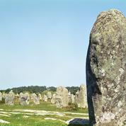 Les menhirs de Carnac bientôt au Patrimoine mondial de l'Unesco ?