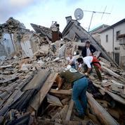 Le coût des catastrophes naturelles a doublé en 2016 à 175 milliards d'euros