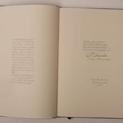 Contes :la noirceur de Charles Perrault