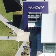 Yahoo! : comment un milliard de comptes ont été piratés
