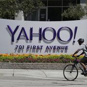 Quel avenir pour l'acquisition de Yahoo! par Verizon?