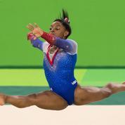 Aux États-Unis, 368 gymnastes victimes d'agressions sexuelles