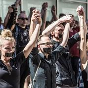 En Pologne, on licencie des artistes pour des tweets