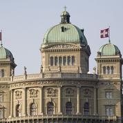 La Suisse édulcore le référendum sur les quotas d'étrangers