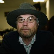 Robert Redeker : «Le but de la politique est la continuation de la nation dans la durée»