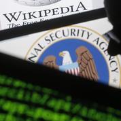 «En matière de cyberattaque, le brouillard de guerre est très épais»