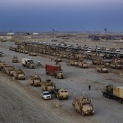 L'Irak, le dossier maudit qu'Obama n'apu clore