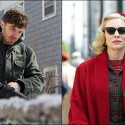 De Carol à Manchester by the Sea ,nos 10 meilleurs films de 2016