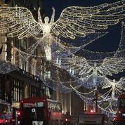 Ces destinations où passer les fêtes est devenu moins cher