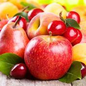 Pomme, poire, abricot: «y en a-t-il une de trop ?»