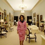Jackie :Natalie Portman très impressionnante dans la bande-annonce finale