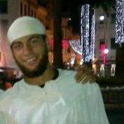 Ayoub El Khazzani, le tireur du Thalys, à nouveau chez les juges antiterroristes