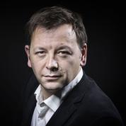 Bastien Faudot (MRC) veut capitaliser sur son exclusion de la primaire