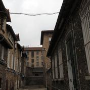Prison de Fresnes: mobilisation des avocats contre les conditions de détention