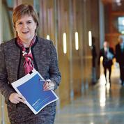 L'Écosse cherche à contourner le Brexit